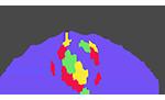 De Jeugdbank Logo